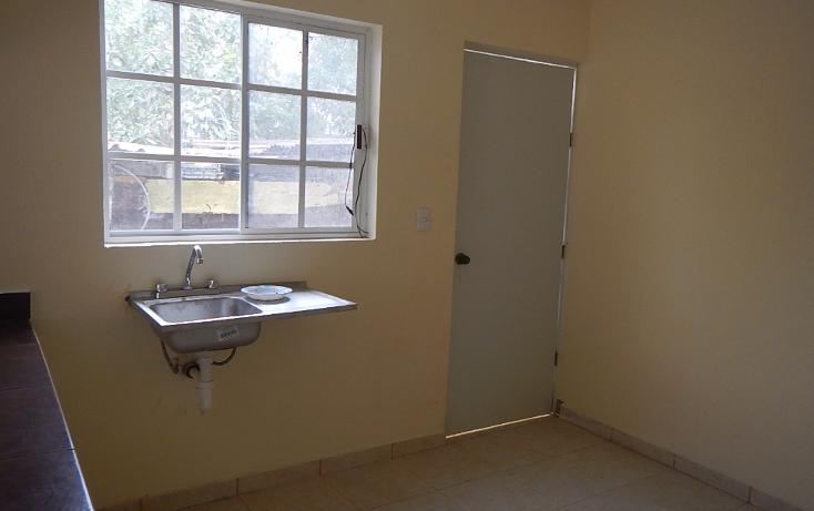 Foto de casa en venta en  , ignacio zaragoza, ciudad madero, tamaulipas, 1790620 No. 11