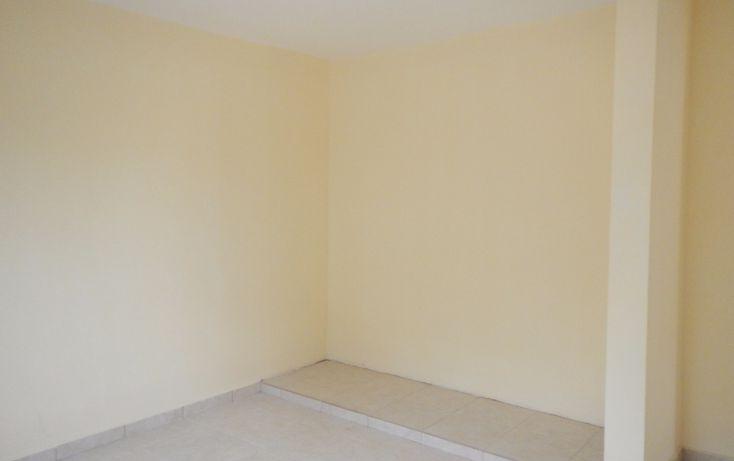 Foto de casa en venta en, ignacio zaragoza, ciudad madero, tamaulipas, 1790620 no 13