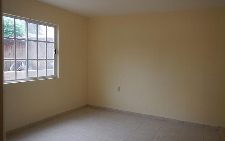 Foto de casa en venta en  , ignacio zaragoza, ciudad madero, tamaulipas, 1790620 No. 13