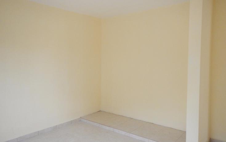 Foto de casa en venta en  , ignacio zaragoza, ciudad madero, tamaulipas, 1790620 No. 14