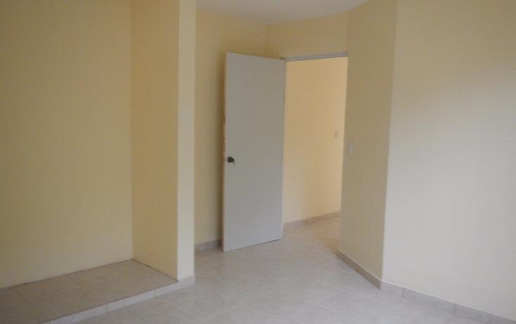 Foto de casa en venta en  , ignacio zaragoza, ciudad madero, tamaulipas, 1790620 No. 15