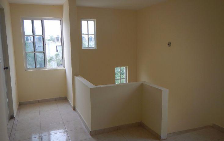 Foto de casa en venta en, ignacio zaragoza, ciudad madero, tamaulipas, 1790620 no 17