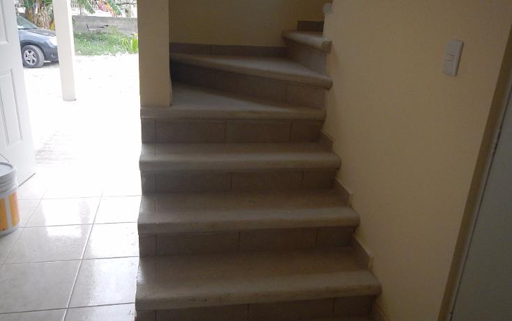 Foto de casa en venta en  , ignacio zaragoza, ciudad madero, tamaulipas, 1790620 No. 17