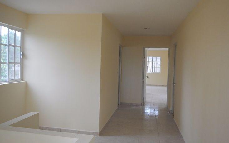 Foto de casa en venta en, ignacio zaragoza, ciudad madero, tamaulipas, 1790620 no 18