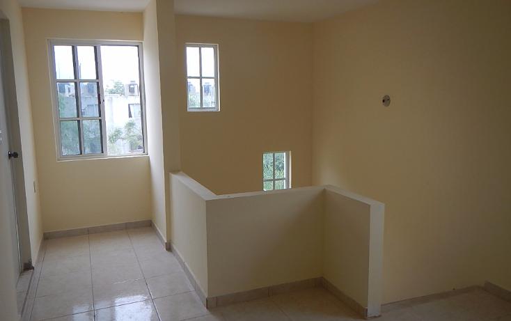 Foto de casa en venta en  , ignacio zaragoza, ciudad madero, tamaulipas, 1790620 No. 18