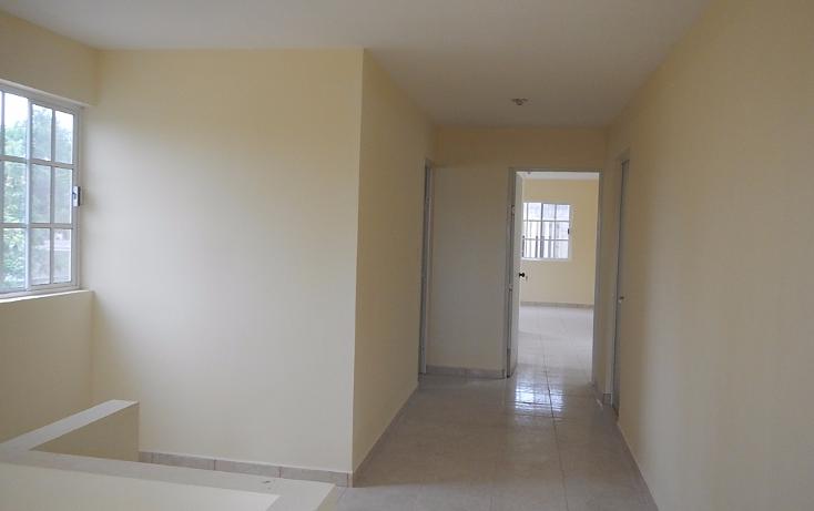 Foto de casa en venta en  , ignacio zaragoza, ciudad madero, tamaulipas, 1790620 No. 19