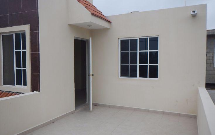 Foto de casa en venta en, ignacio zaragoza, ciudad madero, tamaulipas, 1790620 no 20