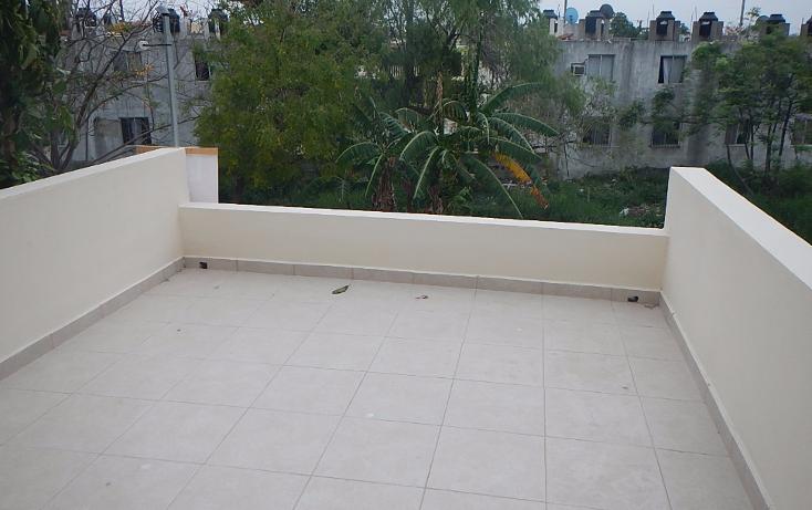 Foto de casa en venta en  , ignacio zaragoza, ciudad madero, tamaulipas, 1790620 No. 20