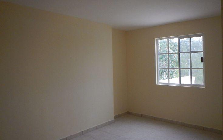 Foto de casa en venta en, ignacio zaragoza, ciudad madero, tamaulipas, 1790620 no 21