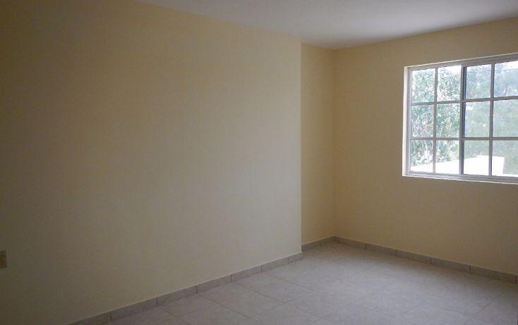 Foto de casa en venta en, ignacio zaragoza, ciudad madero, tamaulipas, 1790620 no 22
