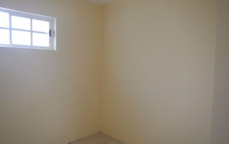 Foto de casa en venta en, ignacio zaragoza, ciudad madero, tamaulipas, 1790620 no 23