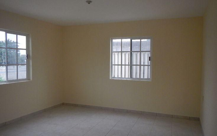Foto de casa en venta en, ignacio zaragoza, ciudad madero, tamaulipas, 1790620 no 24