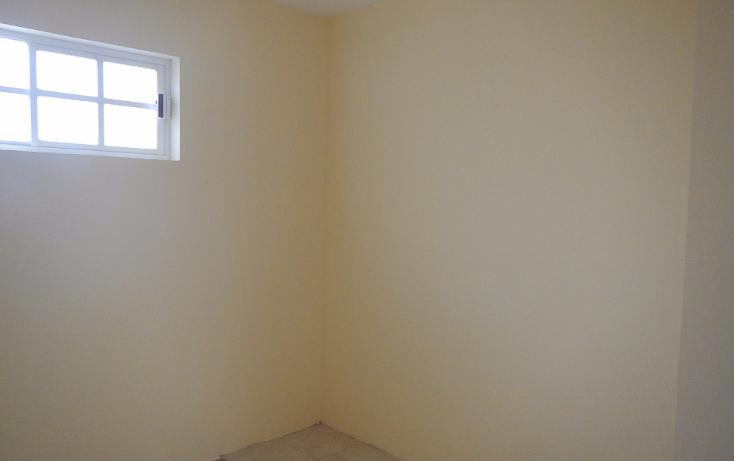 Foto de casa en venta en  , ignacio zaragoza, ciudad madero, tamaulipas, 1790620 No. 24