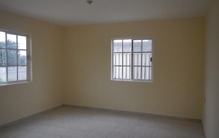 Foto de casa en venta en  , ignacio zaragoza, ciudad madero, tamaulipas, 1790620 No. 25