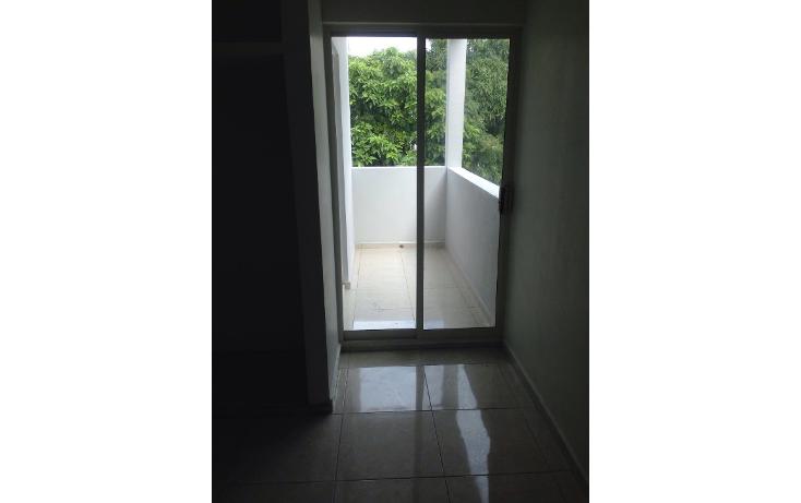 Foto de casa en venta en  , ignacio zaragoza, ciudad madero, tamaulipas, 1955876 No. 04