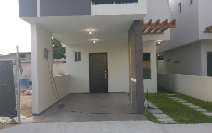Foto de casa en venta en, ignacio zaragoza, ciudad madero, tamaulipas, 2037106 no 01