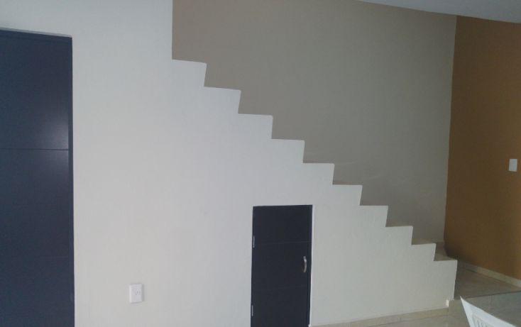 Foto de casa en venta en, ignacio zaragoza, ciudad madero, tamaulipas, 2037106 no 04