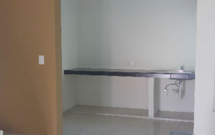 Foto de casa en venta en, ignacio zaragoza, ciudad madero, tamaulipas, 2037106 no 05