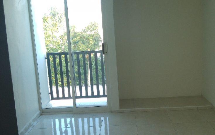Foto de casa en venta en, ignacio zaragoza, ciudad madero, tamaulipas, 2037106 no 06