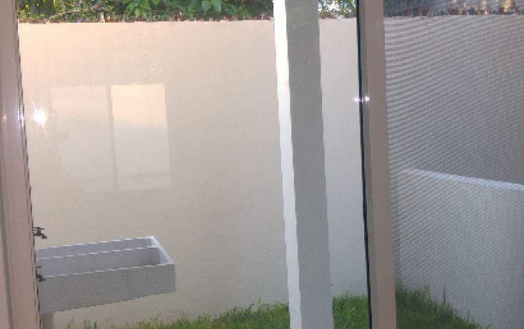 Foto de casa en venta en, ignacio zaragoza, ciudad madero, tamaulipas, 2037106 no 07