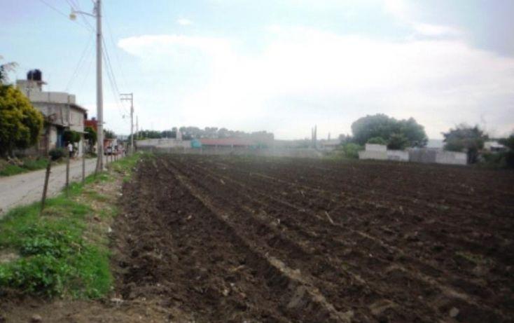 Foto de terreno habitacional en venta en, ignacio zaragoza, cuautla, morelos, 1151499 no 03