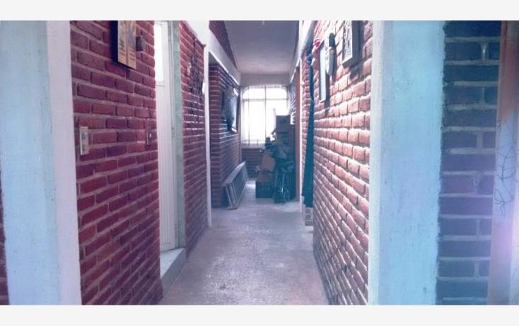 Foto de casa en venta en  , ignacio zaragoza, cuautla, morelos, 1238469 No. 04