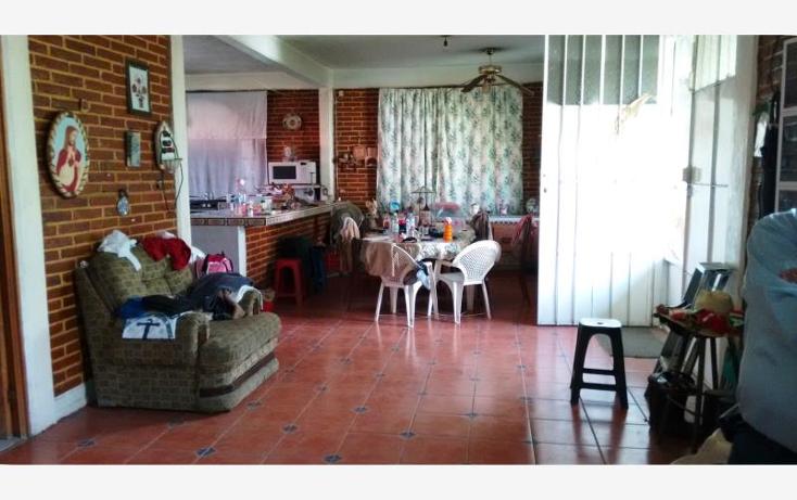 Foto de casa en venta en  , ignacio zaragoza, cuautla, morelos, 1238469 No. 08