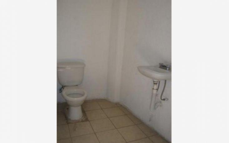 Foto de bodega en venta en, ignacio zaragoza, cuautla, morelos, 1423649 no 05