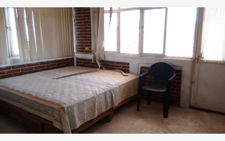 Foto de casa en venta en  , ignacio zaragoza, cuautla, morelos, 1491487 No. 03