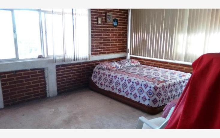 Foto de casa en venta en  , ignacio zaragoza, cuautla, morelos, 1491487 No. 09