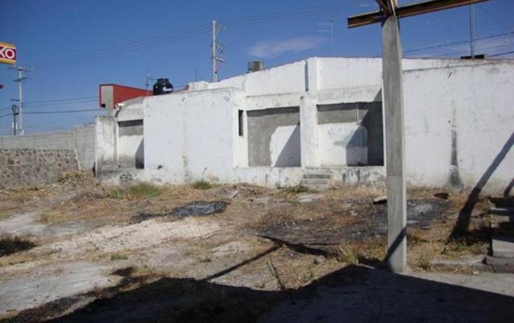 Foto de terreno comercial en renta en  , ignacio zaragoza, cuautla, morelos, 1783830 No. 08