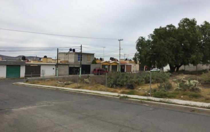 Foto de terreno habitacional en venta en  , el venado, mineral de la reforma, hidalgo, 1699626 No. 04
