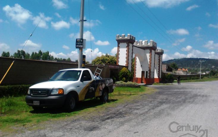 Foto de terreno habitacional en venta en  , ignacio zaragoza, huamantla, tlaxcala, 1713920 No. 01