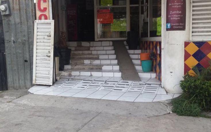Foto de local en renta en ignacio zaragoza manzana 16 lote 3, méxico 86, atizapán de zaragoza, estado de méxico, 1718840 no 03