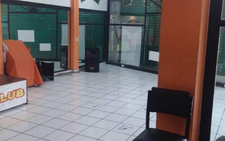 Foto de local en renta en ignacio zaragoza manzana 16 lote 3, méxico 86, atizapán de zaragoza, estado de méxico, 1718840 no 04