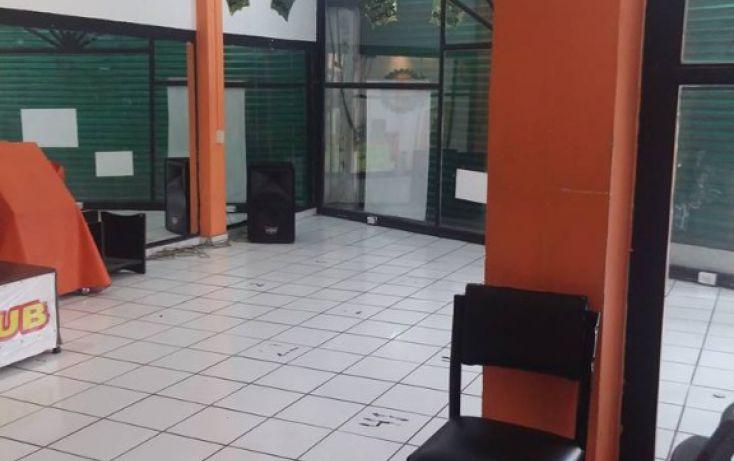 Foto de local en renta en ignacio zaragoza manzana 16 lote 3, méxico 86, atizapán de zaragoza, estado de méxico, 1718840 no 05