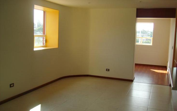 Foto de departamento en venta en  , ignacio zaragoza, puebla, puebla, 1326019 No. 03