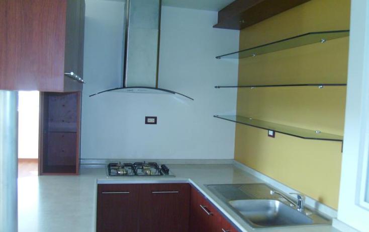 Foto de departamento en venta en  , ignacio zaragoza, puebla, puebla, 1326019 No. 05
