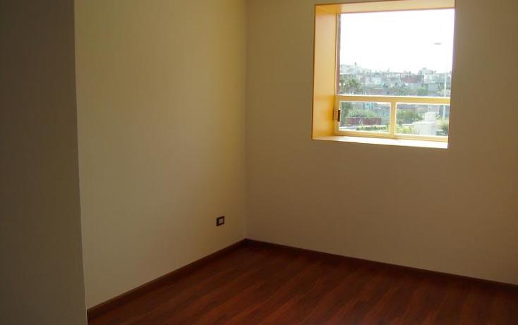 Foto de departamento en venta en  , ignacio zaragoza, puebla, puebla, 1326019 No. 07
