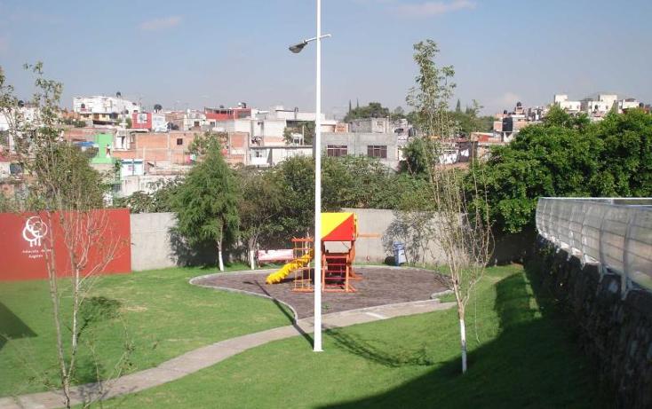 Foto de departamento en venta en  , ignacio zaragoza, puebla, puebla, 1326019 No. 12