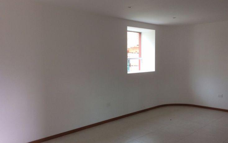 Foto de departamento en venta en, ignacio zaragoza, puebla, puebla, 1352871 no 06