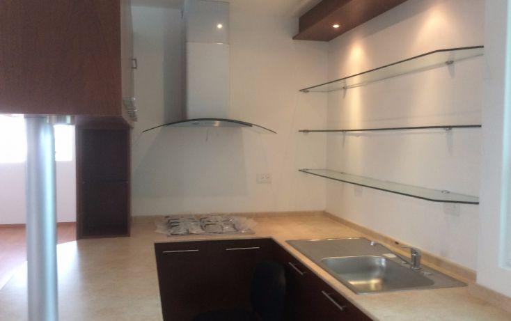 Foto de departamento en venta en, ignacio zaragoza, puebla, puebla, 1352871 no 08