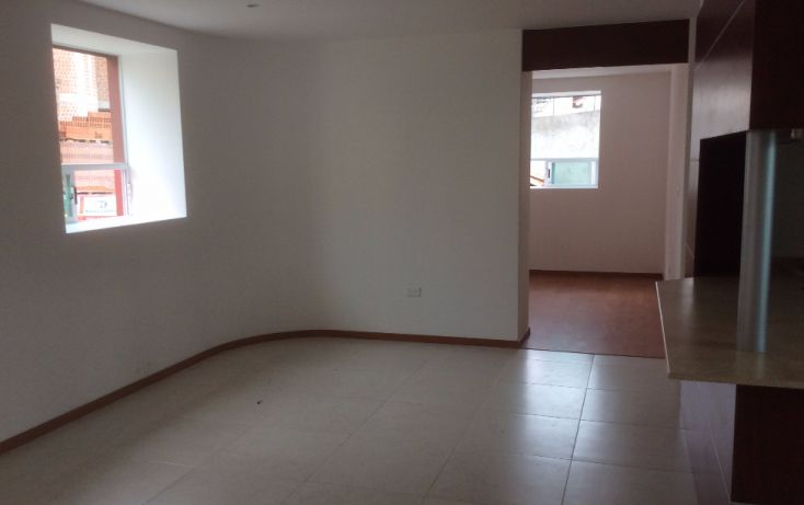 Foto de departamento en venta en, ignacio zaragoza, puebla, puebla, 1352871 no 09