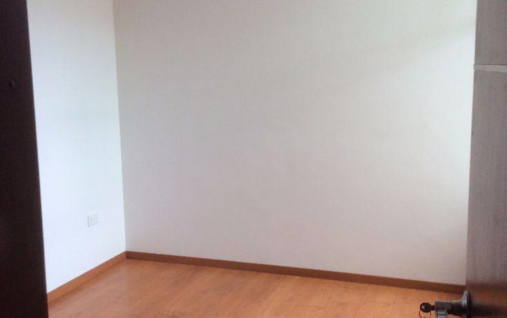 Foto de departamento en venta en, ignacio zaragoza, puebla, puebla, 1352871 no 14