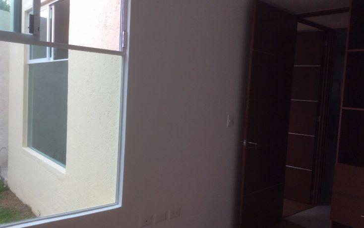 Foto de departamento en venta en, ignacio zaragoza, puebla, puebla, 1352871 no 16