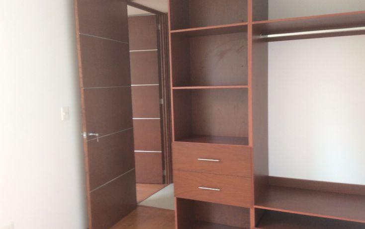 Foto de departamento en venta en, ignacio zaragoza, puebla, puebla, 1352871 no 17