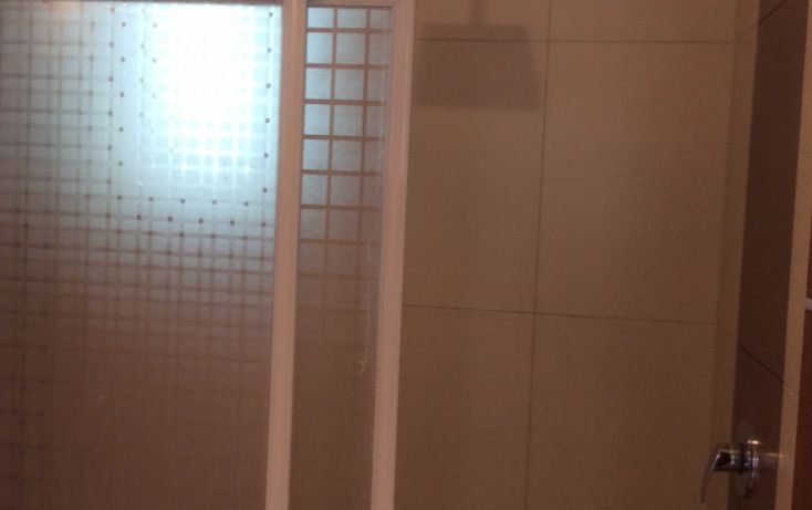 Foto de departamento en venta en, ignacio zaragoza, puebla, puebla, 1352871 no 18