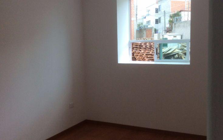 Foto de departamento en venta en, ignacio zaragoza, puebla, puebla, 1352871 no 21