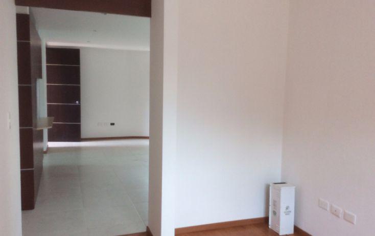 Foto de departamento en venta en, ignacio zaragoza, puebla, puebla, 1352871 no 23