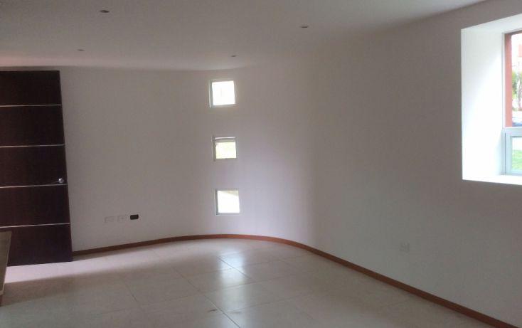 Foto de departamento en venta en, ignacio zaragoza, puebla, puebla, 1352871 no 27